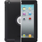 New iPad and iPad 2 Defender Series Case