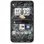 Android Screen Repair