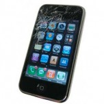 Ipod Touch Screen Repair
